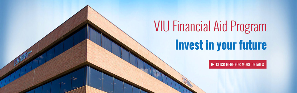 Financial-Aid-Banner