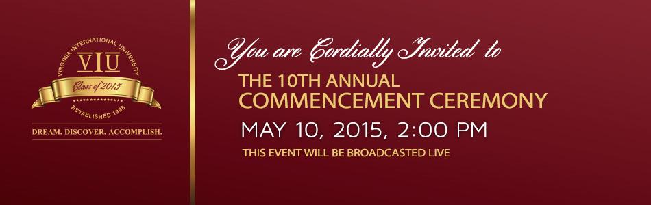 graduation-banner2015