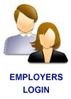 Employer Login