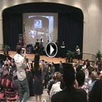 Virginia International University in Video