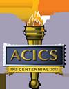 ACICS logo