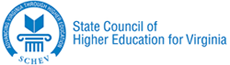 State Council for Higher Education for Virginia