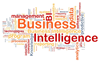 Graduate Certificate in Business Intelligence