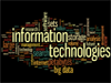 Master of Science in Information Technology