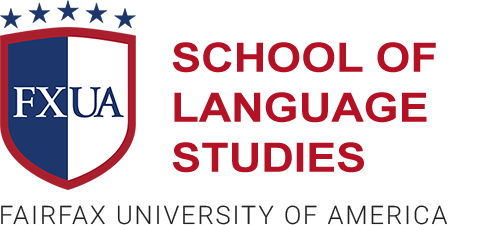 School of Language Studies