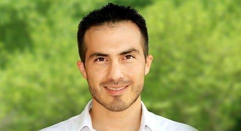 Armando Mori