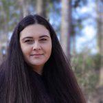 Angelina Katrandzhiyska